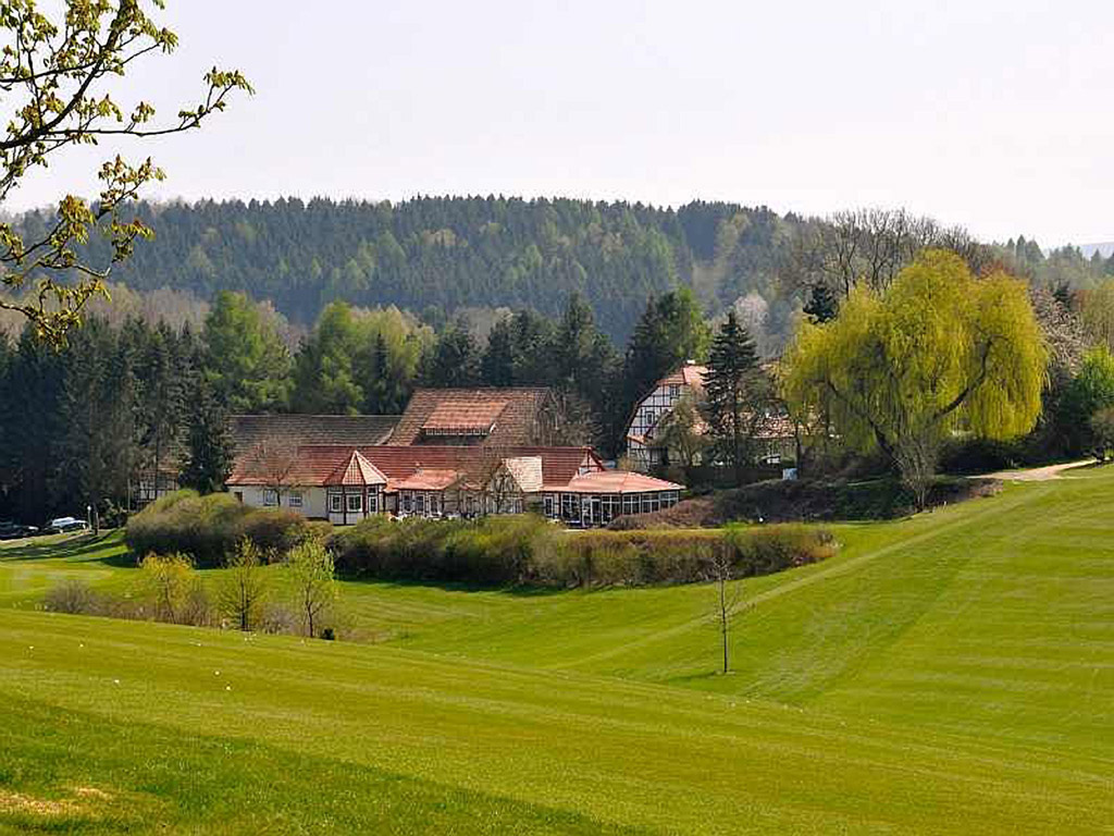 Rothenberger Golfclub