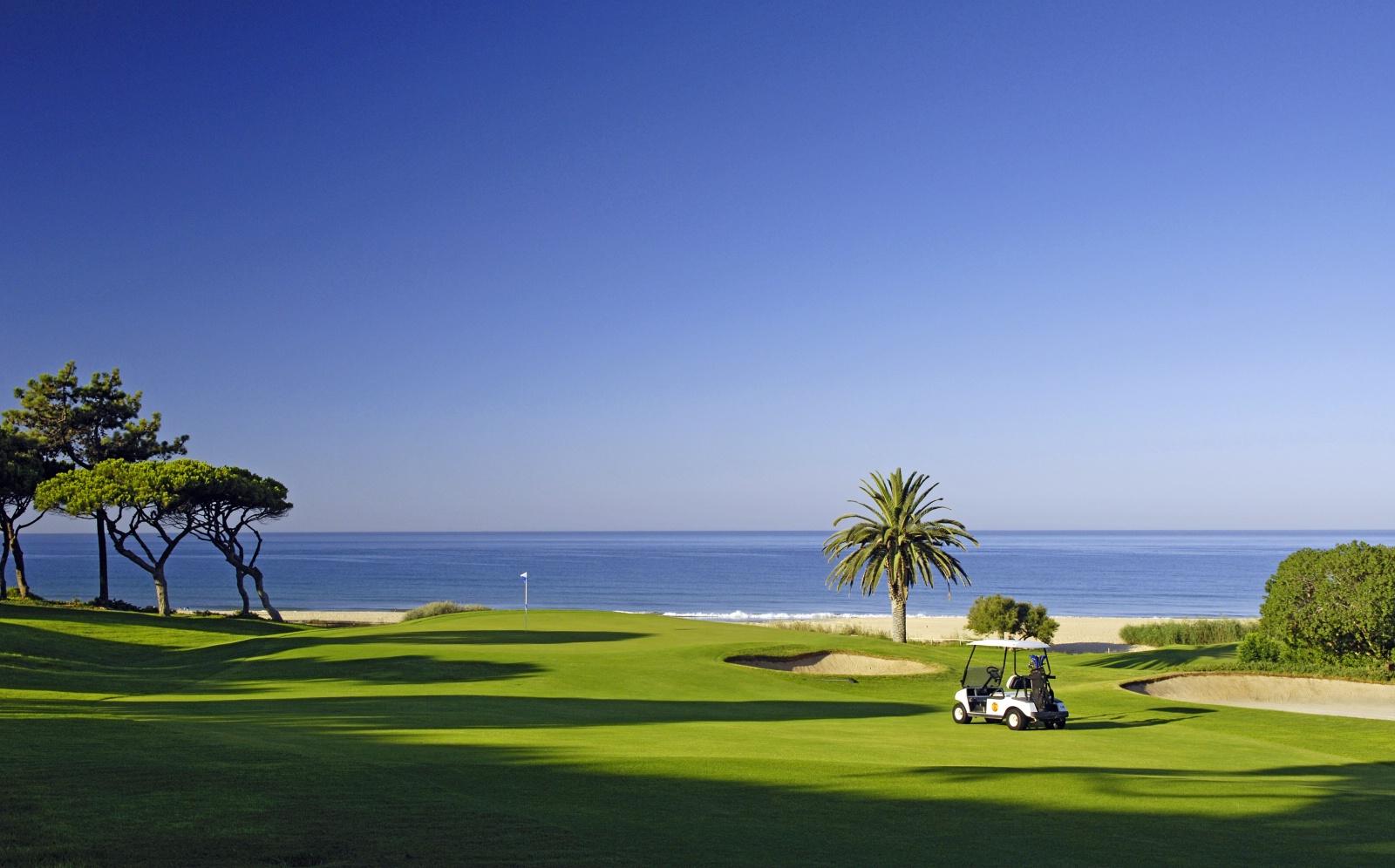 mooie golfbaan 4
