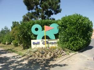 disney golf3